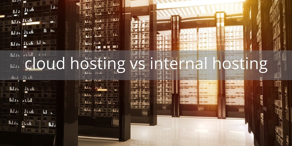 cloud-hosting-internal-hosting.jpg