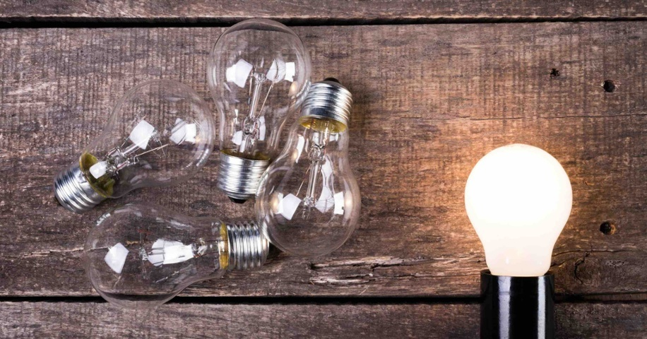 lights-bulbs-ideas.jpg