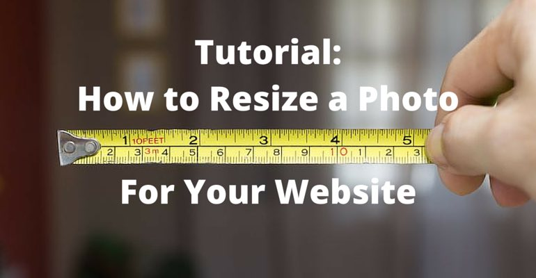 resize-photo-for-web-tutorial.jpg